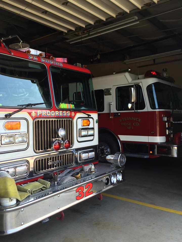 RESCUE-ENGINE HEADS UPPER COUNTY